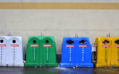 Zbierający odpady, recyklerzy i sortownie a obowiązek BDO
