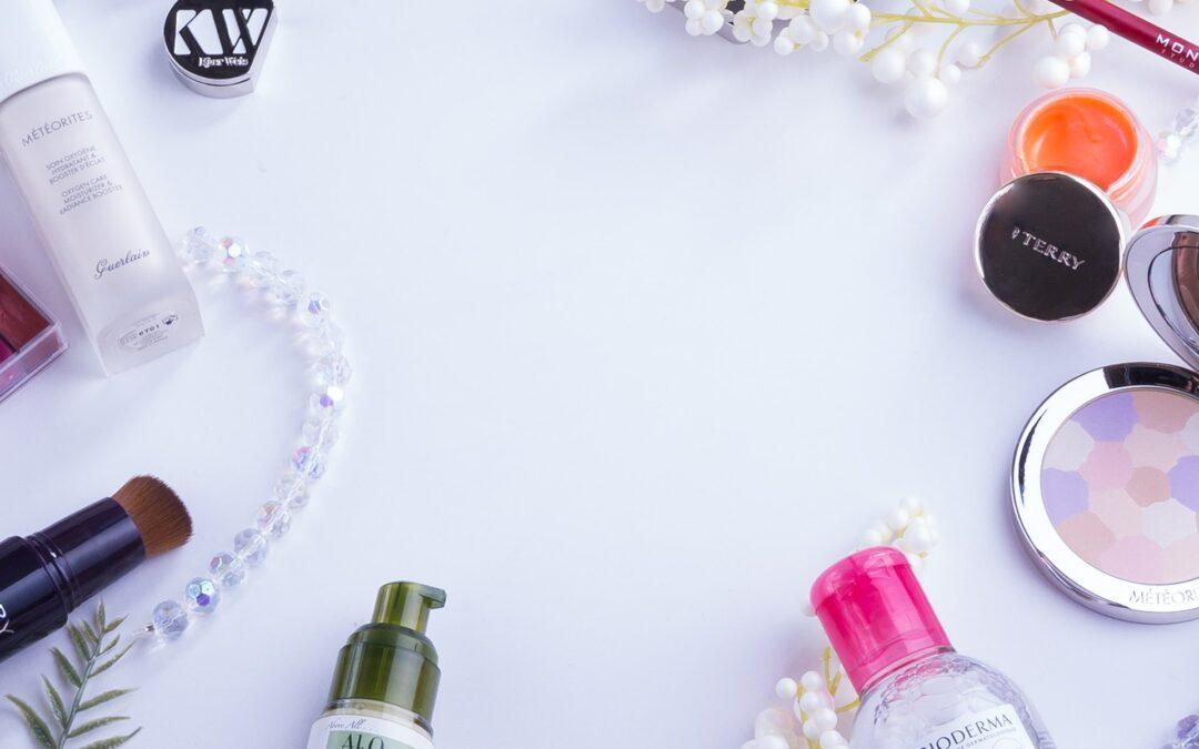 bdo a salony kosmetyczne
