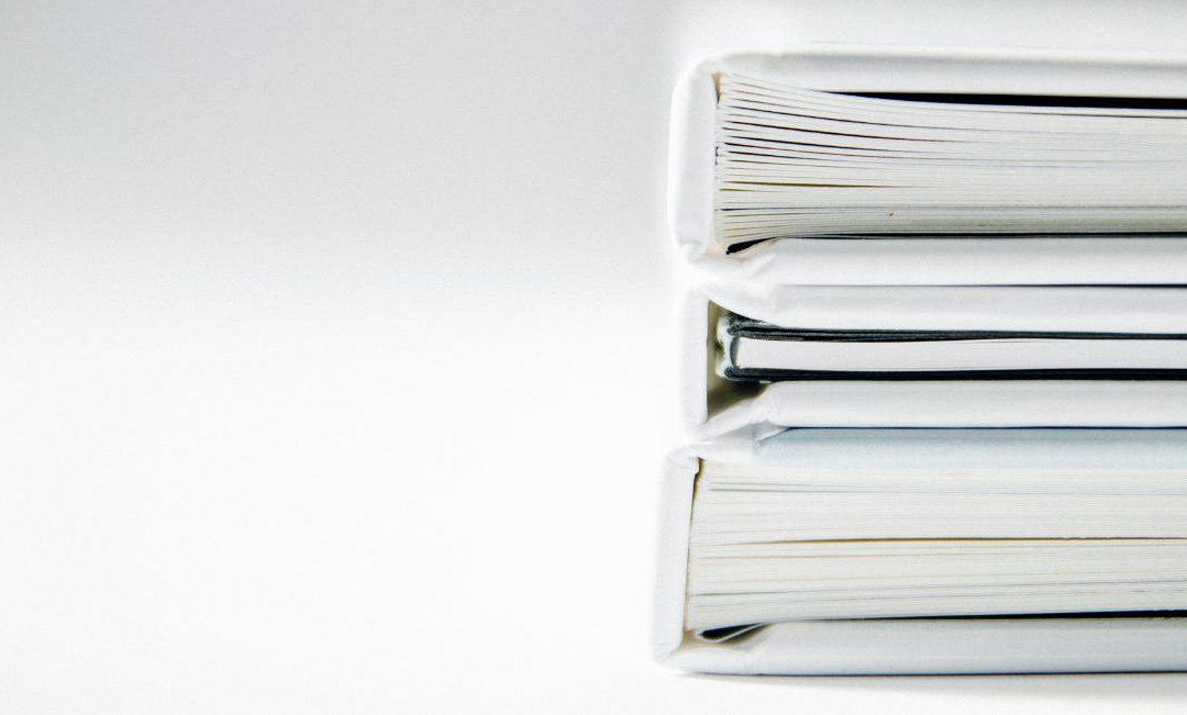 Kwalifikacja BDO (Baza danych Odpadów)