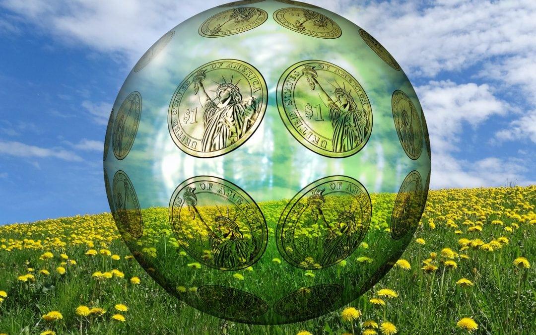 Rejestr BDO a ochrona środowiska