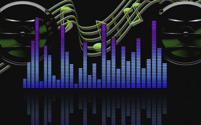 Urządzenia do pomiarów hałasu