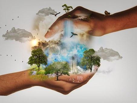 Instrumenty wymuszające przestrzeganie wymogów ochrony środowiska