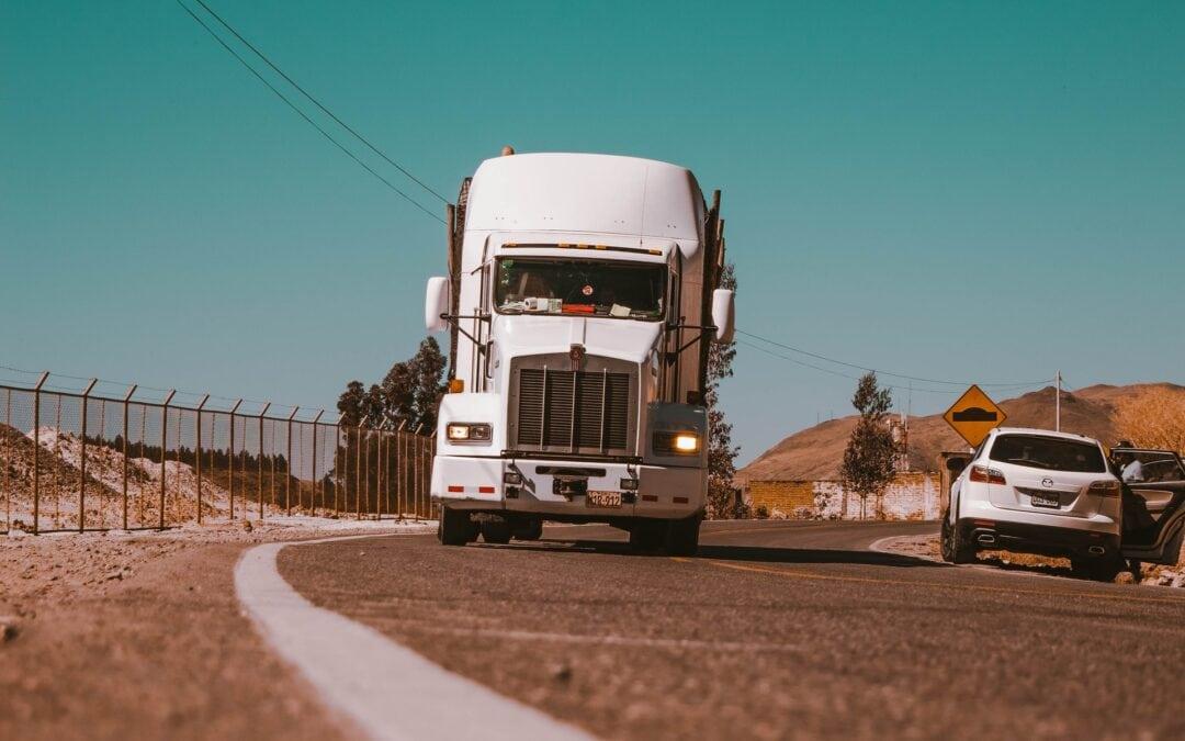 BDO w firmach transportowych - Aku-Tech