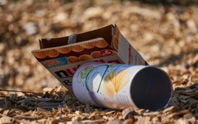 Co Ty wiesz o ewidencjonowaniu odpadów, czyli niezbędnik przedsiębiorcy