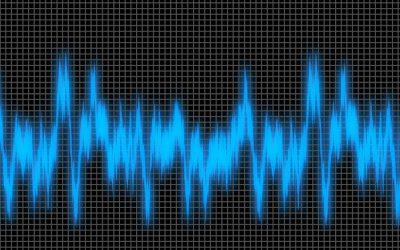 Fala dźwiękowa – podstawowe pojęcia